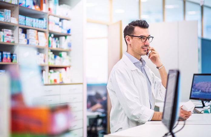 Leki na hemoroidy w aptekach internetowych