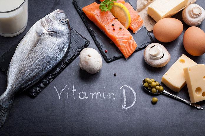Dlaczego witamina D jest taka ważna dla naszego zdrowia?