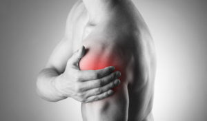 Walka z reumatyzmem