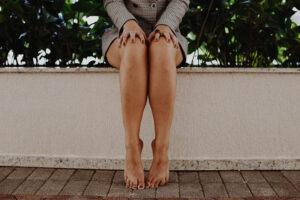Jak radzić sobie z nadmierną potliwością?